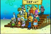 SpongeBob SquarePants: Triton's Revenge Trailer
