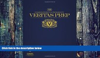 Buy NOW  Combinatorics   Probability (Veritas Prep GMAT Series) Veritas Prep  Full Book