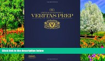 Buy Veritas Prep Critical Reasoning 2 (Veritas Prep GMAT Series) Full Book Download