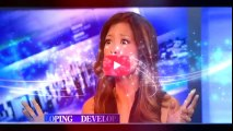 Michelle Malkin Exposed The Real Reason Why Obama Never Defends Cops!
