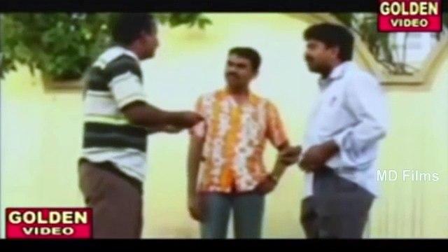 Old Telugu Movies Full Length hd video - PlayHDpk com