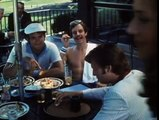 Stay Hungry Official Trailer #1 - Jeff Bridges Movie (1976) HD