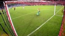 Western Sydney Wanderers vs Melbourne Victory  0-3 - All Goals (Besart Berisha hat trick)  A...