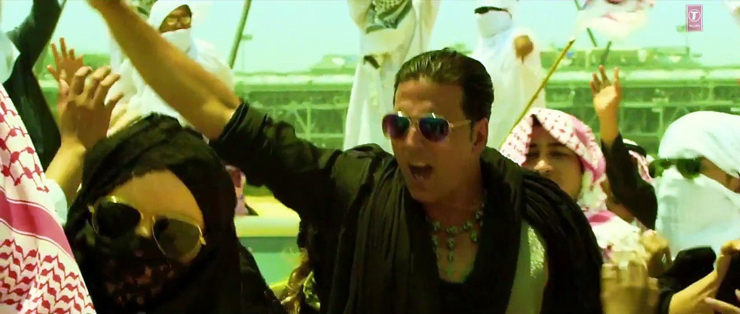 Boss---Boss full HD song