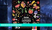 Pre Order Swear Word Coloring Book : 35 Swear Words Insults, Curse Words   Phrases To Calm You The