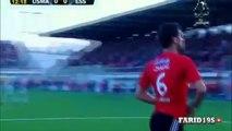 L1 (J14) : USM Alger 3-1 ES Sétif