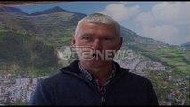 """Turizmi malor, Skrapari përfshihet në projektin turistik """"Saret"""""""