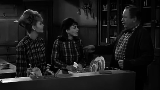 18. Petticoat Junction S01E18