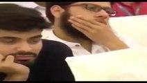 Junaid Jumshed Funeral Prayer | Junaid Jamshed Namaz e Janaza | جنید جمشید نماز جنازہ