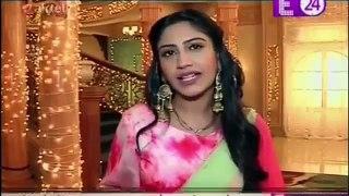 ishqbaaz  11th December 2016    Full Episode On Location   Star Plus TV Drama Promo  