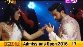 Ishqbaaz Serial- 18 November 2016   Latest Update News   Star plus Tv Drama Promo  