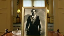Casino Royale 1967 - Modern Trailer - video dailymotion