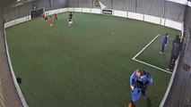 Equipe 1 Vs Equipe 2 - 10/12/16 14:40 - Loisir Pau - Pau Soccer Park