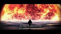 CHLOÉ & THÉO (Dakota Johnson, Famille) - Bande Annonce   FilmsActu