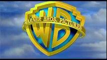 AGENTS SUPER ZÉRO Bande Annonce (Animation - 2016)