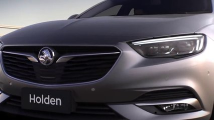 Holden Commodore VE Resource | Learn About, Share and Discuss Holden