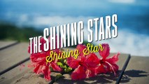 The Shining Stars  Shining Star (Official Theme)