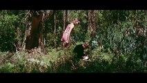 VOYAGE À TRAVERS LE CINÉMA FRANÇAIS Bande Annonce (Documentaire - 2016)