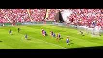 Petr Čech 2015 16 | Amazing Saves | HD