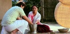 Siring Siring Koi ! Assamese New Video ! Ailitta ! Rakesh Reeyan ! Assames Songs 2017