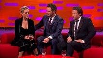 """Jennifer Lawrence vexe les Hawaiens après """"s'être gratté les fesses"""" sur un rocher sacré qui est finalement tombé"""