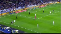 Buts Real Madrid 3-2 Deportivo La Corogne resume video