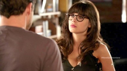 New Girl (season 6) Resource   Learn About, Share and