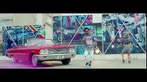 Hardy Sandhu HORNN BLOW Video Song Jaani  B Praak New Song 2017