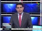 Ecuador: Unidad de Almacenamiento ayuda a pequeños agricultores