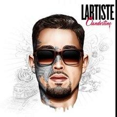 Lartiste - Chocolat (feat. Awa Imani)