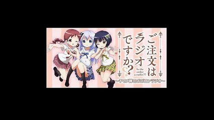 yozakura quartet op dailymotion