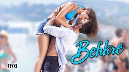 befikre full movie watch online free hd dailymotion