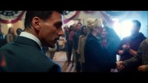 Les Deschiens - série moderne Trailer