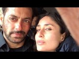 Bajrangi Bhaijaan Releasing On EID - July, 2015 | Salman Khan, Kareena Kapoor, Nawazuddin Siddiqui