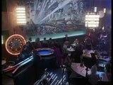 Babylon 5: The Gathering Trailer
