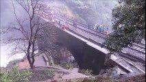 Dudhsagar Falls (Sea of Milk),Goa  India's Tallest Scenic Waterfalls (310meter)  Picnic Plans