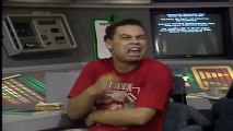 Red Dwarf S 01 Ep 02 - Future Echoes