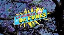 Doctor Funes Formula Trailer