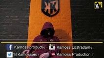 Kalash Criminel _ À 15 piges j'ai acheté un 9 millimètres (Interview) - KAMOSS P