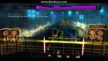 Rocksmith2014 Judas Priest-Breaking the law
