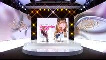 Daphné Burki très émue dans Le tube sur Canal Plus - Regardez_1280x720
