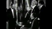 The Story of Louis Pasteur (1936) Official Trailer - Paul Muni, Josephine Hutchinson Movie HD