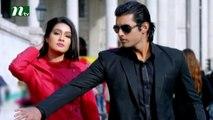 Rupali Pardar Gan (রুপালি পর্দার গান) | Episode 296