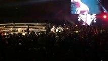 Brock Lesnar Destroy Rusev Badly __ Rusev Rides Suplex city __ Brock Lesnar Vs Rusev