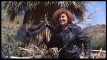 The Wild Angels 1966 Trailer Peter Fonda Nancy Sinatra