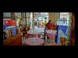 Video   Munnabhai Chale America Online Trailer   Sanjay Dutt  Arshad Warsi Videos  Trailers  Bollywood Movies   Music Videos