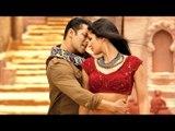 Ek Tha Tiger Returns - Salman Khan & Katrina Kaif In Kabir Khan's Next Film