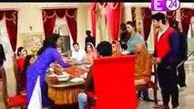Swaragini 13th December 2016 Hot News Updates - Hindi Serial Updates Swaragini Serial News
