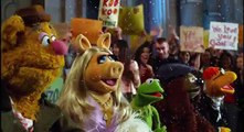Animal s Holiday Guide   The Muppets (2011)   The Muppets