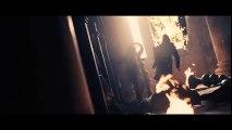 CROISADES Bande Annonce VF (Nicolas Cage - 2015)